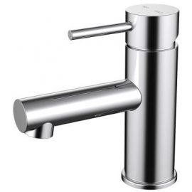Cioso Basin Mixer Chrome