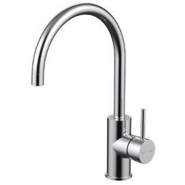 Cioso Sink Mixer Chrome