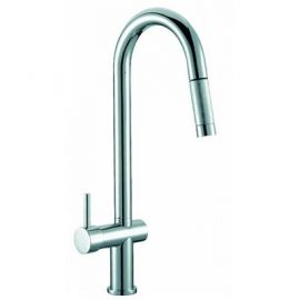 Cioso Pull Out Spray Sink Mixer