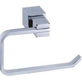 Onra Toilet Roll Holder