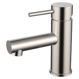 Cioso Basin Mixer Brushed Nickel